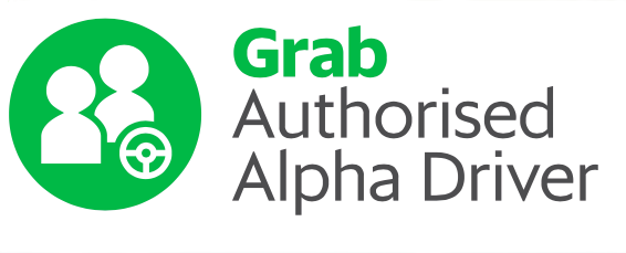 Register Grab Driver Malaysia – GrabFood & GrabExpress – Grab MY